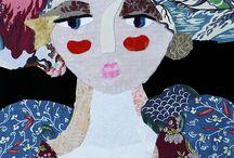Art for me to make