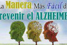Salud Alzheimer