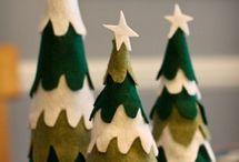 Christmas Craft Night
