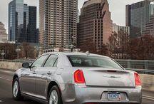 Follow me. #Chrysler #Chrysler300 #300 #car #cars #carsofinstagram #chryslerautos #travel #ride #drive #DriveProud - photo from chryslerautos