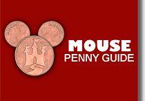 Disney Vacation Guides