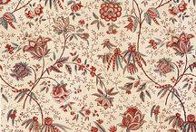 H3 impression sur étoffe mulhouse Weserli bourgoin-Jailleu 19 s   ....etc / industrialisation textile EPI