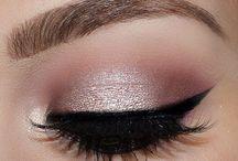 Lissa makeup