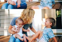 | Messy Haired Mom | / Healthy family and baby recipes. Tips for the stay at home mama. DIY projects, cloth diapering, and fun activities to do with your little ones. Read more!