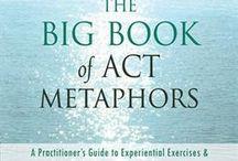 Metáforas para ACT