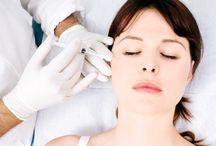 Mesoterapia / Tratamiento flaccidez cutánea