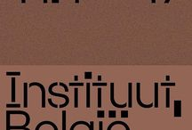 type / stencil / Stencil typefaces