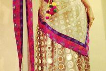 Indian  / by Krupa Patel
