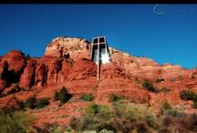 Arizona / by Tonya Pease