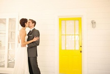 Our Wedding Photography Ideas