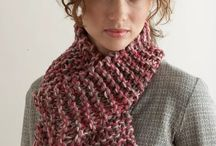 All Free Knitting Patterns / All free knitting patterns here!!