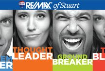 Join RE/MAX of Stuart / Join RE/MAX of Stuart #whyremax #joinremax #remax