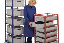 SD trucks and trolleys / Storage Design Limited supply over 10,000 products   www.storage-design.ltd.uk    info@storage-design.ltd.uk