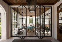 Home: purwa living dining