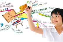 Educational Resources (Toddlers)