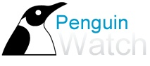 Google Penguin Update / Has your website been affected by Google's penguin update? Our SEO experts can help. / by WebiMax
