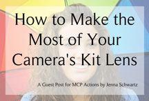 Equipment Tips / tips for photog equipment (cameras, lenses, etc)