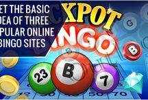 Best Bingo Sites Review