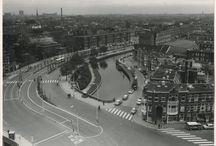 Den Haag oud