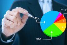 http://financials.com.br/elaboracao-de-um-planejamento-financeiro/