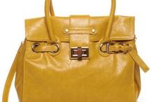 Handbags / by Jody Guenthner Olson
