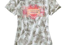 Great Women's T-shirts / great t-shirts that we love and are available at The Brown Duck - Longview