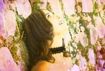 Louise du Toit - My Songs