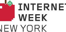 INTERNET WEEK NY 2012 / Photos, infographics, videos, fun stuff from the INTERNET WEEK NY 2012.