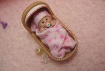 bebe miniature