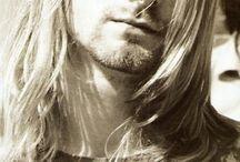 Kurt...