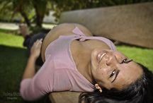 Gestantes/ Pregnant/ Embarazada / Minhas fotos de gestantes.  www.nelmascosta.com https://www.facebook.com/fotografaniteroi?ref=hl