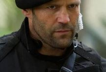 Jason Statham / This Man is hot