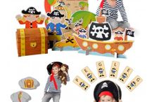 Kids Party Games / Party Games