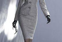 My Style / by Anne Besse-Shepherd