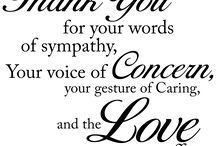 Stylized Text for Funeral Stationery / Using Tribute Center funeral stationery software, your funeral home can customize stationery using more than 500 themes and hundreds of ready-to-use stylized text to show a loved one's personality or a family's gratitude. To view all stylized text, visit http://themeviewer.tributecenteronline.com/Home/Menu/4. To learn more, visit http://www.frazerconsultants.com/tribute-center/