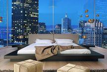 Apartement dream