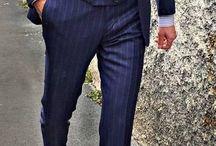 Îmbrăcăminte pentru bărbați
