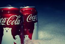 Brands.