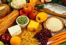 Dieta Mediterranea / Gli aspetti nutrizionali della Dieta Mediterranea, nonchè i benefici, in termini salutistici, del modello alimentare mediterraneo, anche nell'ottica di una prevenzione primaria di malattie legate alla nutrizione, dall'obesità a patologie croniche e cardiovascolari. La Campania ad EXPO 2015
