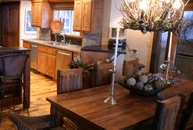 Design Tips / by High Camp Home (HCH)