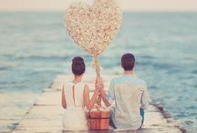 Todo es amor