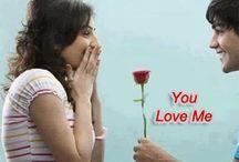 Vashikaran Mantra For Love / Vashikaran mantra For Love in India World Famous Vashikaran Specialist in India Pandit Varun Shastri is the best Vashikaran Specialist in Vashikaran mantra For Love.Call us to +91-85289-18175