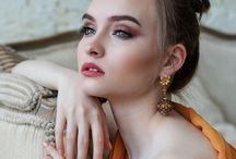 Xclusive Earrings