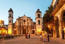 Cuba idee viaggio