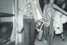 Jimi / All photos about Jimi Hendrix.