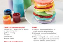Carter's / Styling by Kristine Cholakian of Simply Charming Socials for Carter's