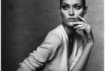 Photograph Studio - Estudio Fotográfico
