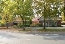 German schools