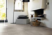 Pavimenti Cemento