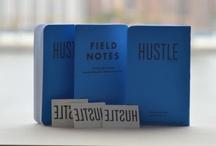 Stationery, Calendars, NotePads & Printed stuff